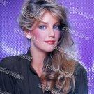 Heather Locklear 8x12 PS7104