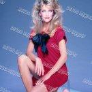 Heather Locklear 8x12 PS15201