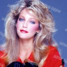 Heather Locklear 8x12 PS15105