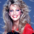 Heather Locklear 8x10 PS15102