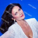 Lynda Carter 8x12 PS4509