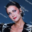Lynda Carter 8x12 PS4905