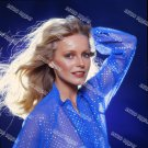 Cheryl Ladd 11x14 PS70-6303