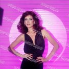 Tanya Roberts 11x14 PS503