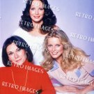 Charlie's Angels 8x10 PS-S2113