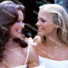 Charlie's Angels 8x10 AIP45
