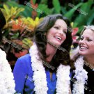 Charlie's Angels 8x10 AIP12