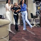 Charlie's Angels 8x10 AIP02