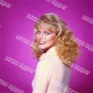 Cheryl Ladd 11x14 PS70-7203