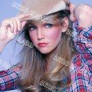 Heather Locklear 8x12 PS1604