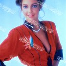 Heather Locklear 8x12 PS6401