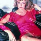 Heather Locklear 8x12 PS6601
