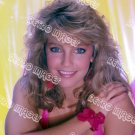 Heather Locklear 8x12 PS7001