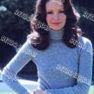 Jaclyn Smith 8x12 PS70-12103