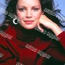 Jaclyn Smith 8x12 PS70-1503