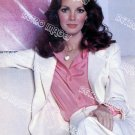 Jaclyn Smith 8x10 PS70-1101