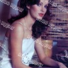 Jaclyn Smith 8x10 PS70-3505