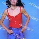 Jaclyn Smith 8x10 PS70-1004