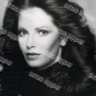 Jaclyn Smith 8x10 PS70-6401