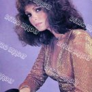Jaclyn Smith 8x10 PS80-3203