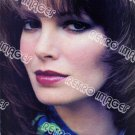 Jaclyn Smith 8x10 PS80-3301