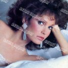 Jaclyn Smith 8x10 PS80-7901