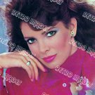 Jaclyn Smith 8x10 PS80-8001