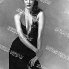 Jaclyn Smith 8x10 PS70-6601