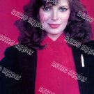 Jaclyn Smith 8x10 PS70-3602