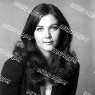 Lynda Carter 8x10 PS4405