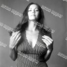 Lynda Carter 8x10 PS9706