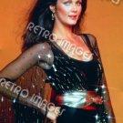 Lynda Carter 11x14 PS2510
