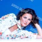 Lynda Carter 8x10 PS24304