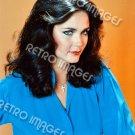 Lynda Carter 8x10 PS3503