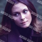 Kate Jackson 8x12 PS711