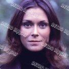 Kate Jackson 8x12 PS716
