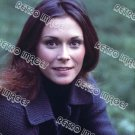 Kate Jackson 8x12 PS715