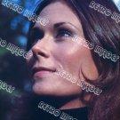 Kate Jackson 8x12 PS712