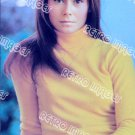 Kate Jackson 8x10 PS408