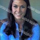 Kate Jackson 8x10 PS2501