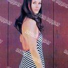 Kate Jackson 8x10 PS3101