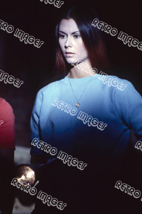 Kate Jackson 8x12 SSFG08