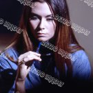 Kate Jackson 8x12 SSFG03