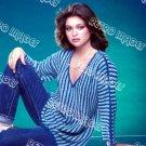 Valerie Bertinelli 8x10 80-PS203