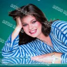 Valerie Bertinelli 8x10 80-PS208