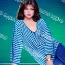 Valerie Bertinelli 8x12 80-PS207