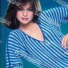 Valerie Bertinelli 8x10 80-PS206