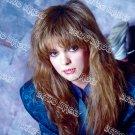 Valerie Bertinelli 8x10 80-PS1102