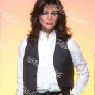Maren Jensen 8x12-PS101