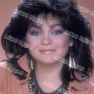 Valerie Bertinelli 8x12 80-PS1802